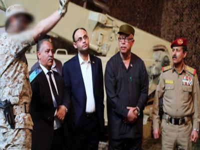 تصویر از اولین تصاویر از جدیدترین موشک هوشمند یمنی ها