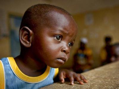 تصویر از فقیرترینهای جهان از نظر سرانه تولید ناخالص داخلی کدامند؟