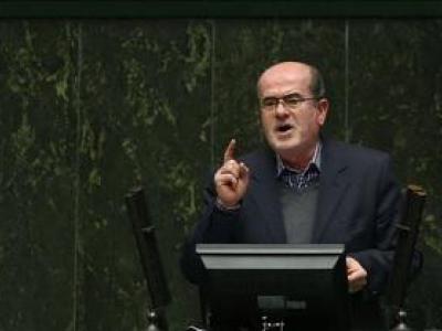 جنایات سعودیها در منطقه سبب هراس اروپا شد
