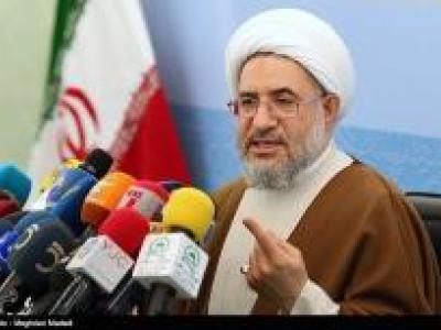 گردهمایی نمایندگان ۱۰۰ کشور اسلامی در کنفرانس وحدت/ شکل گیری کنفرانس وحدت، اعلام شکست برنامههای آمریکا برای تحریم جبهه مقاومت است