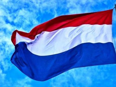 تصویر از درخواست هلند از شورای امنیت  سازمان ملل برای تحریم عربستان
