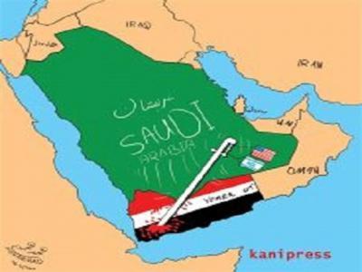 تصویر از امیدواریم شر آل سعود به خودشان برگردد/نیروهای انقلاب یمن با مقاومت پیروز میدان خواهند شد