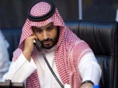 تصویر از نیویورک تایمز افشا کرد: توطئه عربستان برای ترور سردار سلیمانی و خرابکاری اقتصادی در ایران