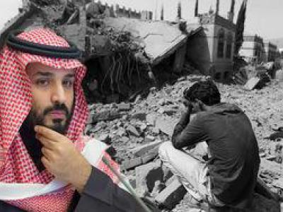 تصویر از ۳۵ حمله به الحدیده تنها در ۱۲ ساعت
