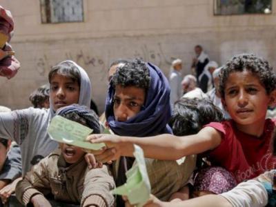 تصویر از دختران دانشجو و فارغ التحصیل ایرانی به دبیر کل سازمان ملل نامه نوشتند