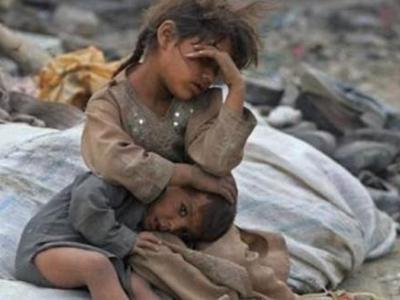 تصویر از ابراز نگرانی کمیساریای امور آوارگان سازمان ملل در مورد ادامه جنگ در الحدیده