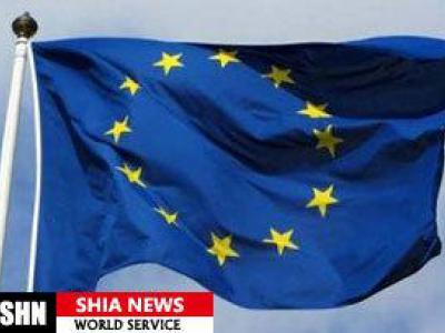 تصویر از اروپا خواستار آتشبس فوری در یمن شد