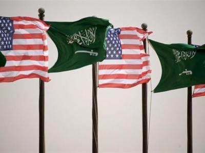 تصویر از وزارت خارجه آمریکا: رایگیری کنگره درباره توقف فروش سلاح به عربستان به ضرر آمریکا خواهد بود