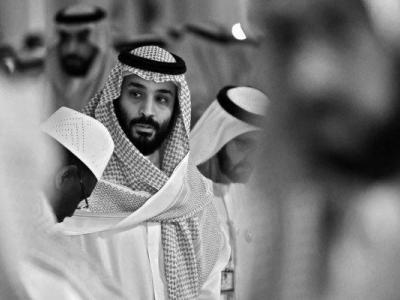 تصویر از سعودی و پافشاری بر«سیاست ترور»/نگرانی از تکرار ماجرای خاشقجی