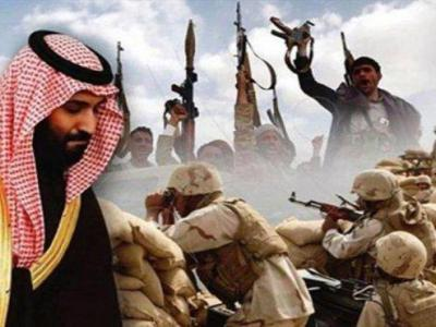 تصویر از تاثیر پرونده خاشقجی در اجبار عربستان برای پایان دادن به جنگ یمن
