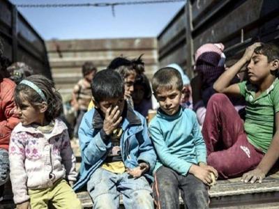 تصویر از استکلبرگ: بیش از ۲۲ میلیون نفر در یمن به غذا، درمان و نیازهای ضروری احتیاج دارند