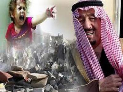 تصویر از مقاومت میتواند بر هر قدرتی در دنیا تسلط پیدا کند/مردم مظلوم یمن پیروز می شوند