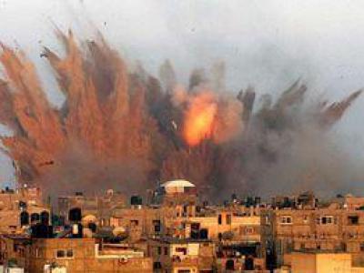 تصویر از گفتگوهای یمنی– یمنی؛ کُند اما رو به جلو