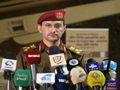 تصویر از سخنگوی ارتش یمن: ما به آتشبس در الحدیده پایبند هستیم
