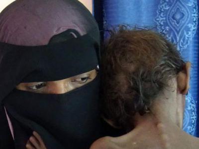 تصویر از پیروزی های انصارالله در تراز جهانی موفقیت بزرگی برای این گروه