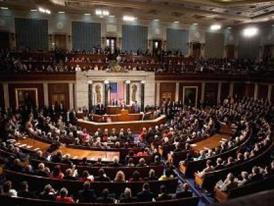 موافقت سنای آمریکا با بررسی قطعنامه توقف حمایت نظامی از عربستان