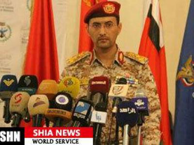 تصویر از ائتلاف سعودی ۱۷ بار آتشبس در الحدیده یمن را نقض کرد