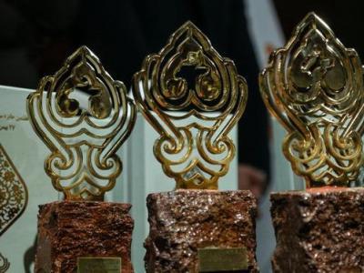 اختتامیه جشنواره سراسری دانشجویی و هنری ققنوس فردا به میزبانی مازندران برگزار میشود