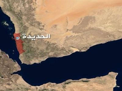 تصویر از دولت نجات ملی یمن: تحویل بنادر به متجاوزان شایعه است