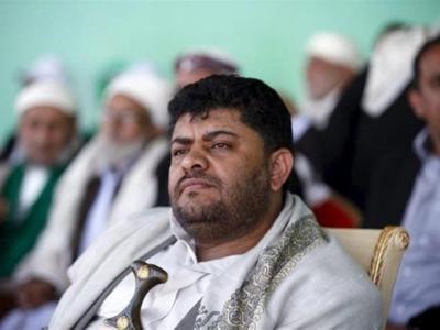 تصویر از انصار الله یمن: اسرائیل باید به شکست در سوریه اعتراف کند