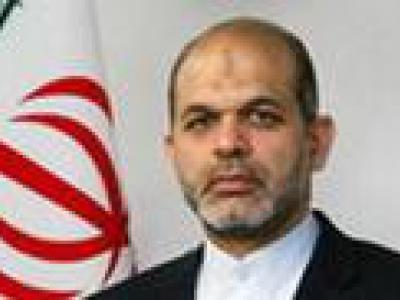 تصویر از وحیدی: ترتیبات امنیتی مشترک در خلیج فارس شکل نخواهد گرفت