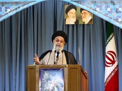 تصویر از نمایندگان استان اصفهان در مجلس حاضر شوند