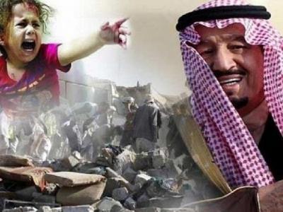 راهاندازی پویش مردمی «من یمنیام» در زاهدان