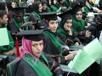 تصویر از ساخت خوابگاه ویژه دانشجویان خارجی در دانشگاه خواجه نصیر/شناساندن فرهنگ ایرانی به این دانشجویان در اولویت