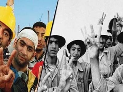 تصویر از آغاز رسمی طرح «جهاد روشنایی» در گردهمایی بسیجیان