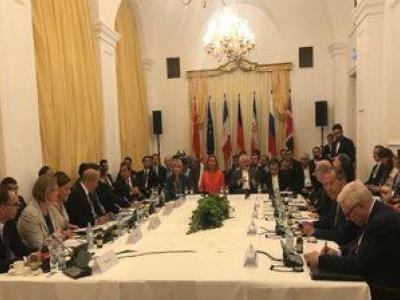 استقبال عراق از توافق طرف های یمنی در مذاکرات سوئد