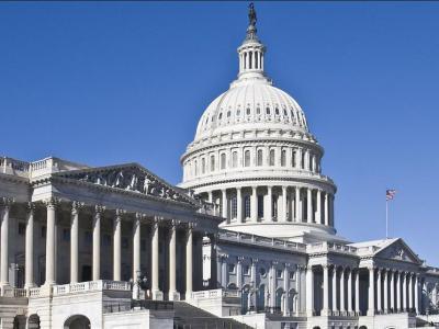 تصویر از تلاش جمهوریخواهان کنگره برای ممانعت از رای گیری درباره طرحهای ضد سعودی