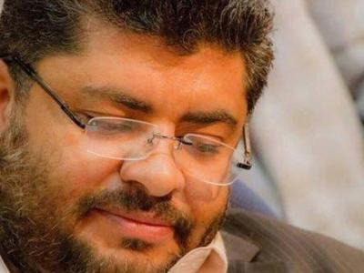 واکنش انصارالله به اظهارات البشیر درباره اعزام نظامیان به یمن