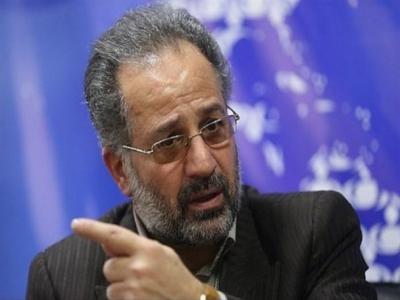 عهدشکنی عربستان در مذاکرات یمن/ سازمانهای بین المللی با دلارهای آل سعود تطمیع میشوند
