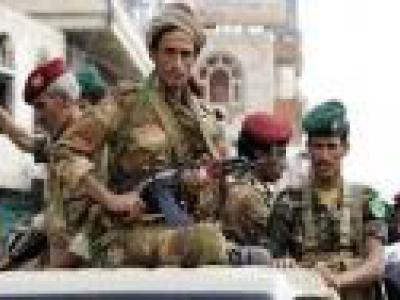 تصویر از یمنی ها ۴ مزدور سودانی را هلاک کردند