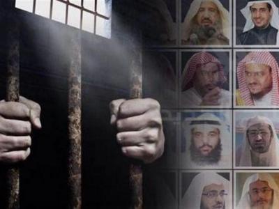 تصویر از گزارش|پرونده نقض حقوق بشر در عربستان در سال ۲۰۱۸ میلادی