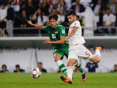 «ترینها»ی دور گروهی جام ملتهای آسیا؛ برترین خطوط دفاعی در اختیار ایران و ۳ تیم دیگر/ قطر بهترینها را درو کرد