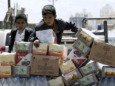 تصویر از بسیج دانشجویی دانشگاه بهشتی همایشی با موضوع یمن برگزار میکند