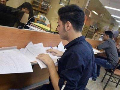 تصویر از بینظمی در سیاستهای ارزی و افزایش یکباره نرخ ارز دانشجویی ناامید کننده است/ قدردانی از رهبر معظم انقلاب