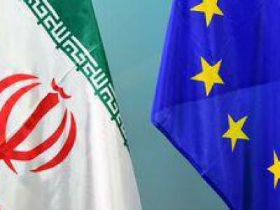 تصویر از «ابزار ویژه مالی»: تنفس مصنوعی یا اُتانازی برجام/ آیا سازوکار اروپایی «برنامه جامع اقدام موشکی» است؟/ آقای ظریف! از چاله JCPOA به چاه SPV نیفتیم