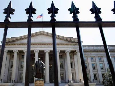 تصویر از آمریکا تحریمهای تازهای علیه ایران اعمال کرد/ لشگر فاطمیون، لشگر زینبیون و خطوط هوایی فارس ایر قشم در لیست تحریم ها