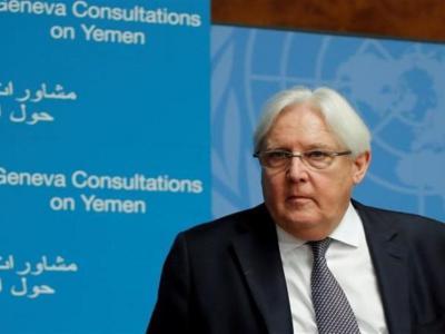 تصویر از نماینده سازمان ملل: توافق الحدیده همچنان پابرجاست