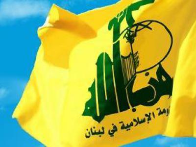 تصویر از حزب الله لبنان جنایات متجاوزان در حجه یمن را محکوم کرد