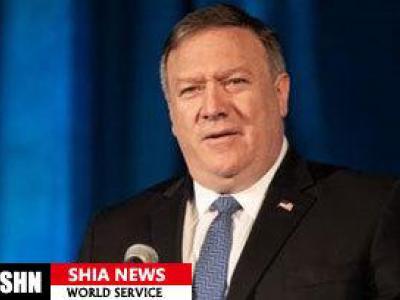 تصویر از اعلام حمایت دوباره آمریکا از ائتلاف سعودی در یمن