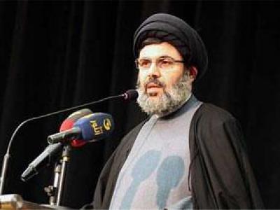 تصویر از مقام حزبالله: دشمن صهیونیستی از افزایش قدرت یمن نگران است