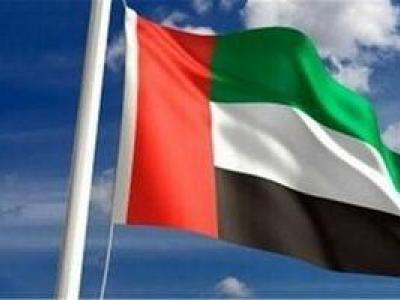تصویر از واکنش امارات به هدف قرار گرفتن تاسیسات نفتی عربستان