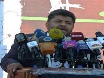 تصویر از واکنش انصارالله به اظهارات بن سلمان درباره یمن
