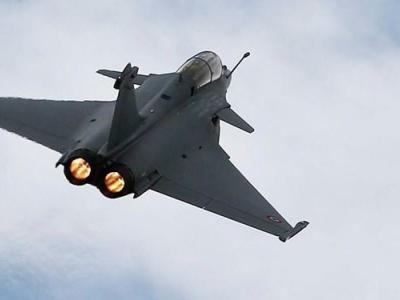 تصویر از افزایش فروش ۵۰ درصدی تسلیحات فرانسوی به ریاض در سال گذشته
