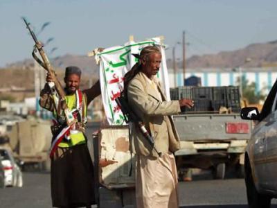 تصویر از یمن | الحدیده… در سایه آتشبس شکننده، همچنان ملتهب