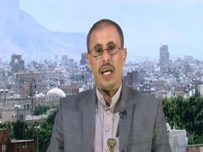 تصویر از یمن: سلاح دوربردی در اختیار داریم که هیچ کشوری در منطقه ندارد