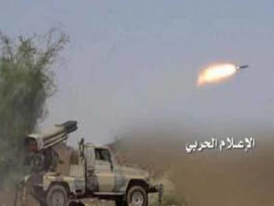 تصویر از اختلال در فعالیتهای فرودگاههای أبهاء و جیزان در پی عملیات پهپادی نیروهای یمنی